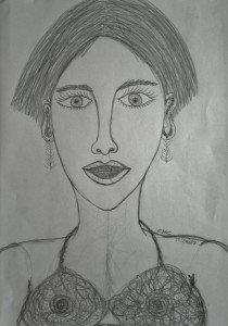 CHRISTINE CHEVRIER ARTISTE-PEINTRE 041020121770-210x300